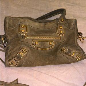 ef0d4cffef3 Balenciaga Crossbody Bags for Women | Poshmark